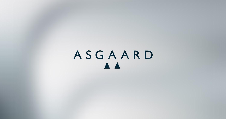 artisanat exquis sortie en vente techniques modernes Real Estate Services | Real Estate Agency | Asgaard